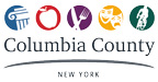 Member of Columbia County Tourism
